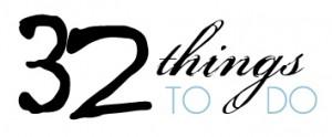 32things-300x124