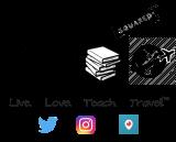 Live. Love. Teach. Travel!-2