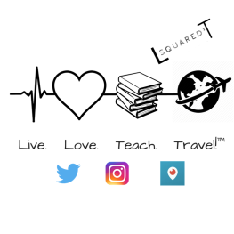 Live. Love. Teach. Travel!-2